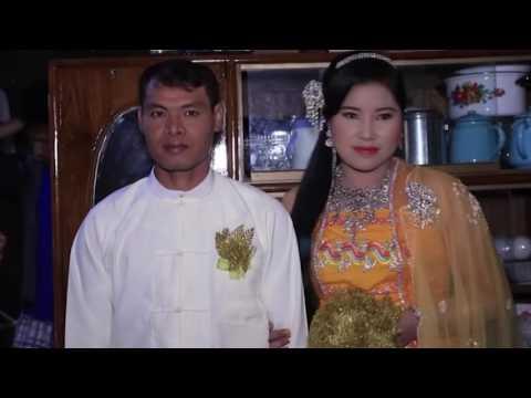 Tha pyu chaung by soe mar