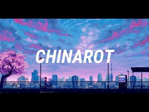 death-bed--chinarot-version-(lyrics)