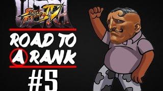 """""""OOOO KILL EM 2015"""" - Dudley Road to A Rank #5"""