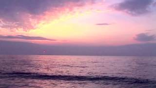 OM MANTRA & Beautiful Percussion - Relaxing Trance Music for Yoga - AQUARIUS OM - 23minFULL LENGHT