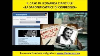 Leonarda Cianciulli: la vera storia della saponificatrice
