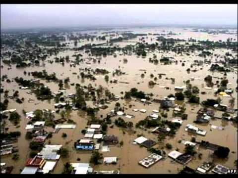 Resultado de imagen para impactos ambientales desastres naturales