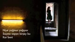 Banu Kanıbelli - Otoformat (Lyric) / Bu Rüzgar (official audio) #adamüzik
