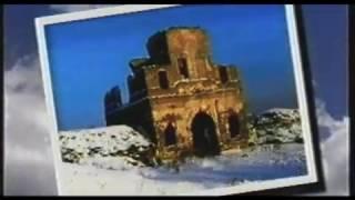 Песня о Новокузнецке. А. Тюменцев