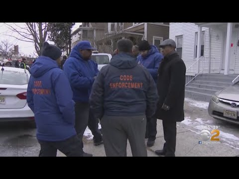 Department Of Investigation Slams NYC Homeless Relocation Program
