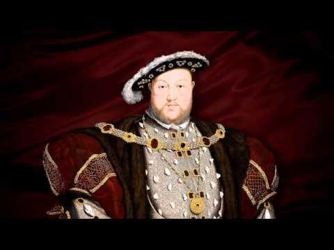Storbritannien - unionens geografi och historia (del 1)