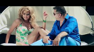 Repeat youtube video DOREL DE LA POPESTI, MR JUVE SI MADALINA - Amandoi (VIDEOCLIP OFICIAL) HIT NOU 2013