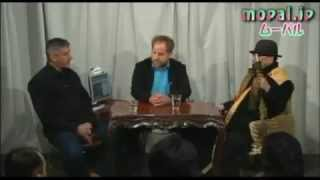 Benjamin Fulford National Emergency Committee 27/3/2012 Alexander Romanov, Chodoin Daikaku