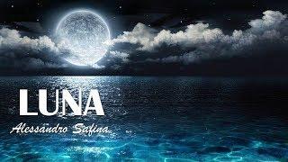 """Baixar Luna   Alessandro Safina  (TRADUÇÃO) HD """"Temas Italianos de Novelas (I)"""""""