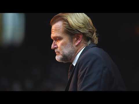 Bach/Vivaldi - Sicilienne. Piano Sebastian Knauer at Odessa Classics 2020