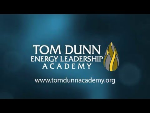 Tom-Dunn-Energy-Leadership-Academy-2016