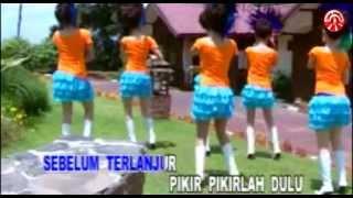 Hamdan ATT - Termiskin Di Dunia [Official Music Video]]