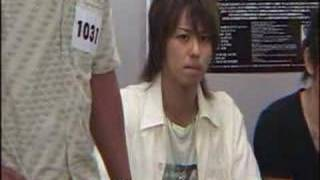 TAKAHIRO@EXILE TAKAHIRO 検索動画 14