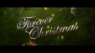 S.E.X. - Forever Christmas