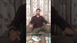 Sarpanch (Simar Deol) Mp3 Song Download