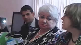 видео Открытое письмо кандидатам в муниципальные депутаты
