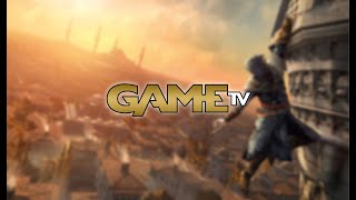 Game TV Schweiz Archiv - GameTV KW47 2011 | Saints Row The Third | Assassin's Creed Revelations