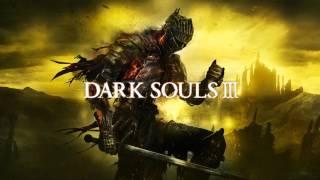 Dark Souls 3 OST - Soul Of Cinder - Extended