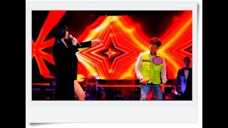 - Tears - 소찬휘(So Chan Whee) & 김진(Kim Jin)