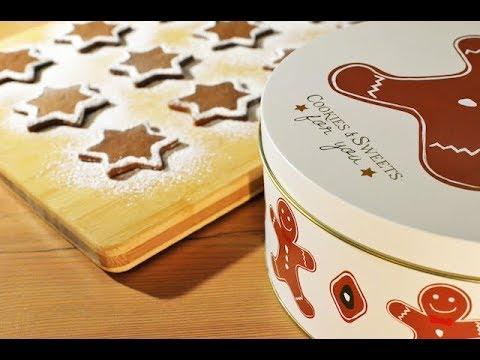 Weihnachtsplätzchen Schokoladenplätzchen.Das Beste Rezept Für Schokolade Plätzchen