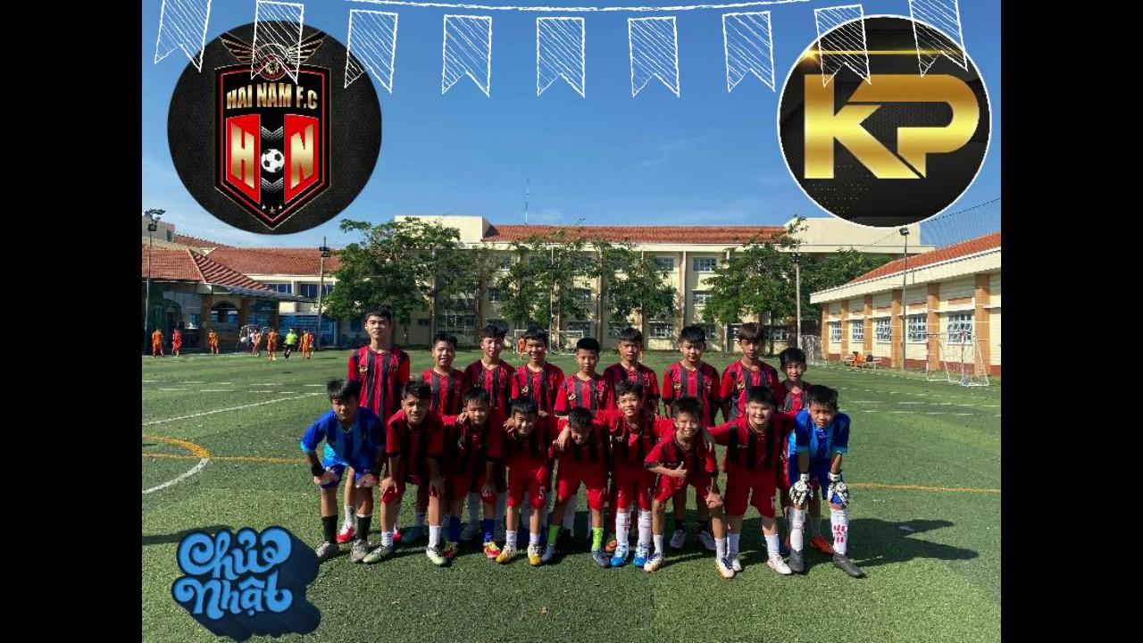 Nhạc : FC Cơm Gà Hải Nam