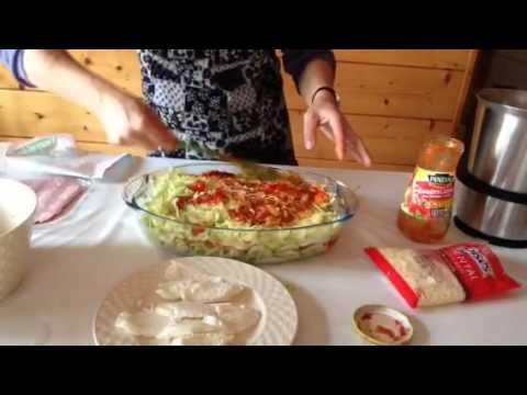 un-plat-équilibré-et-vite-réalisé-:-des-lasagnes-courgettes-/-jambon
