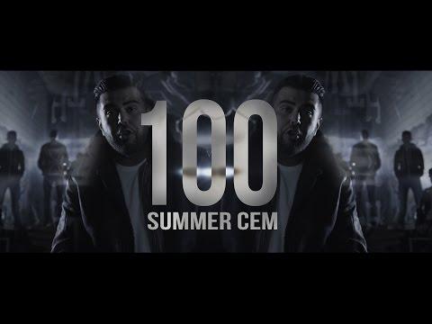 Summer Cem - 100