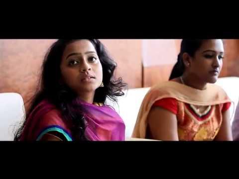 Mudhal Kanave | Award Winning Romantic Tamil Short Film