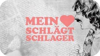 Wolfgang Petry - Einmal noch! (Videoclip)