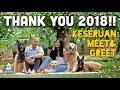 VIDEO TERAKHIR DI TAHUN 2018, ENJOY :)