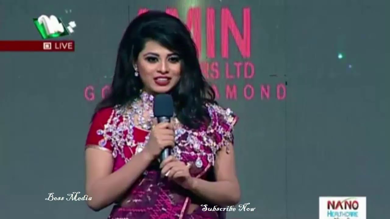 Live: Watch NTV (Bengali) from Bangladesh. - Watch live TV ...