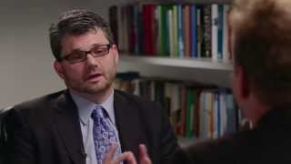 Kevin Gallagher: Emerging Markets and the Reregulation of Cross-Border Finance
