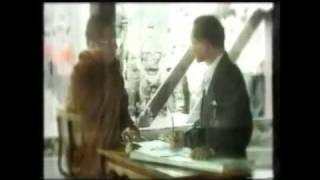 Repeat youtube video Anti Redudd - กรรมของแผ่นดิน