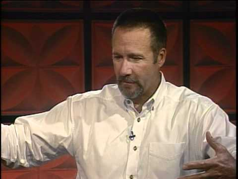 Average Joe: God's Extraordinary Calling to Ordinary Men - Troy Meeder - Host, Dr. Freda Crews