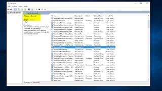 Windows 7/8/10: