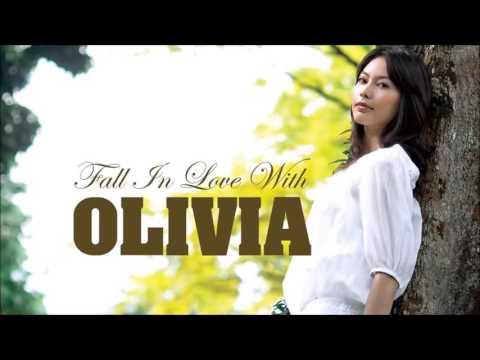 Olivia Ong - Close to You