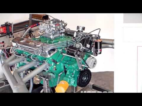 talking about the buick 231 3 8l youtubeBuick V6 Odd Fire Distributor On 02 Buick Lesabre Vacuum Diagram #8