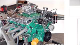 Buick-Regal-18-1 2017 Buick Grand National