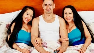 5 Most Unusual Families In The World