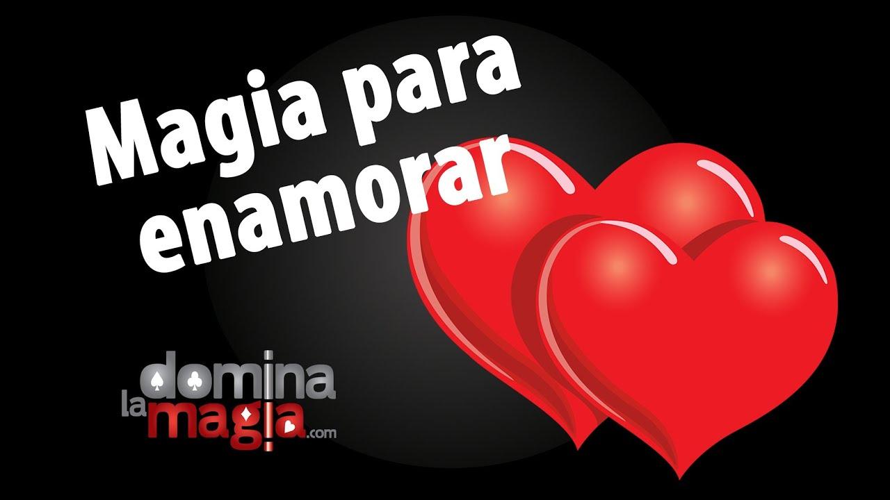Image result for Magia para enamorar