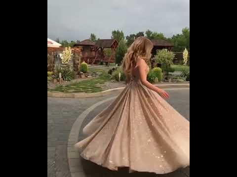 sequin-open-back-stunning-prom-dresses-formal-evening-dress