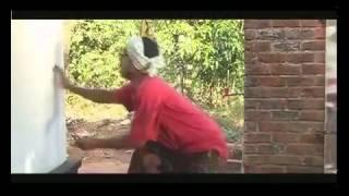 A comedy scene from കുടുംബ കലഹം നൂറാം ദിവസം by Salam Kodiyathur