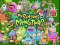 My singing monsters easy hack no survey
