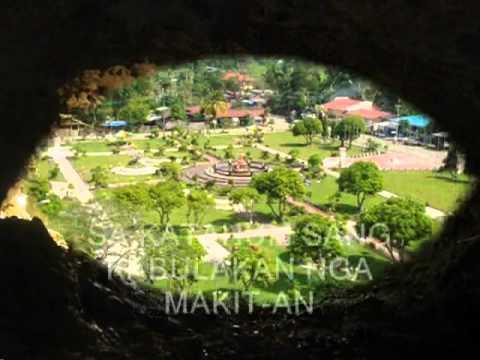 Dumalag Banwang Pinalangga.mp4