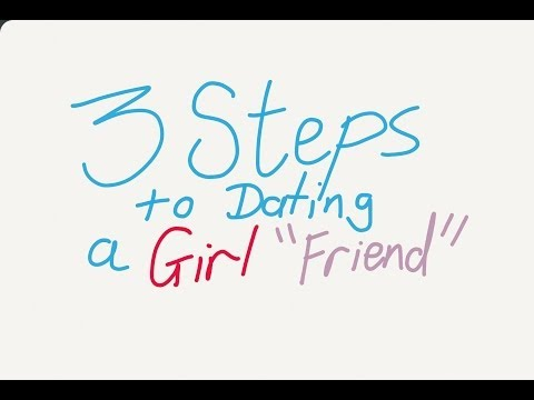 Improve Relationships & Friendship with Appreciation, How to Help a Friend, Relationship Advice from YouTube · Duration:  13 minutes 31 seconds