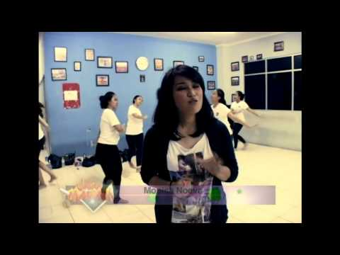 Jalan Malam Trans7 - KISS (Kultura Indonesia Star Society)