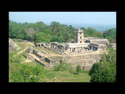 The Maya People & Civilization, From Wikipedia (Subtitulos en Español)