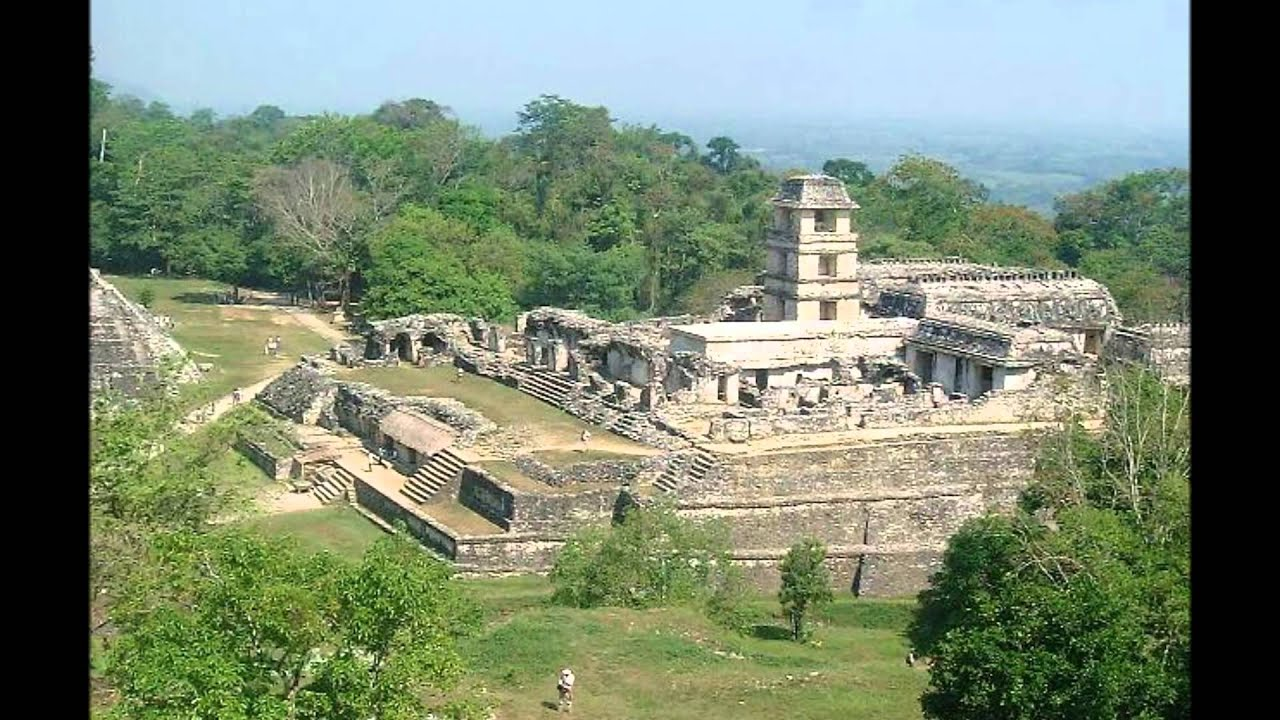 disappearance of the maya civilizationi Early maya researchers believed that some catastrophic event may have doomed the maya an earthquake, volcanic eruption, or sudden epidemic disease could have destroyed cities and killed or displaced tens of thousands of people, bringing the maya civilization crashing down.