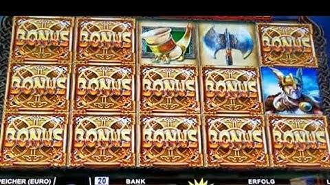 🔝🔥Super Freispiele bei Viking of Fortune🔥🔝 Moneymaker84, Merkur Magie, Novoline, Merkur, Gambling