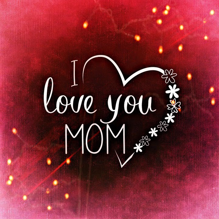 Happy Mothers Day Quotes Wishes For Facebook Whatsapp Line Status